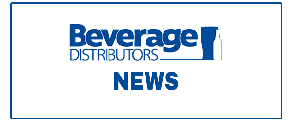 NEWS – NBWA's EMPLOYEE SPOTLIGHT