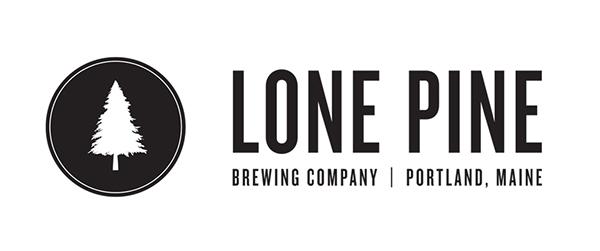 NEW LINE – Lone Pine Brewery