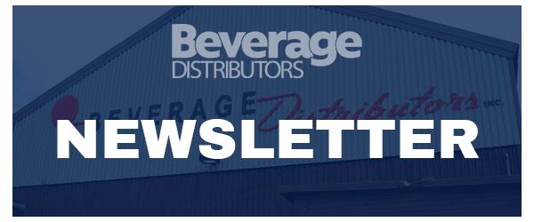 BDI Newsletter: May 1, 2021