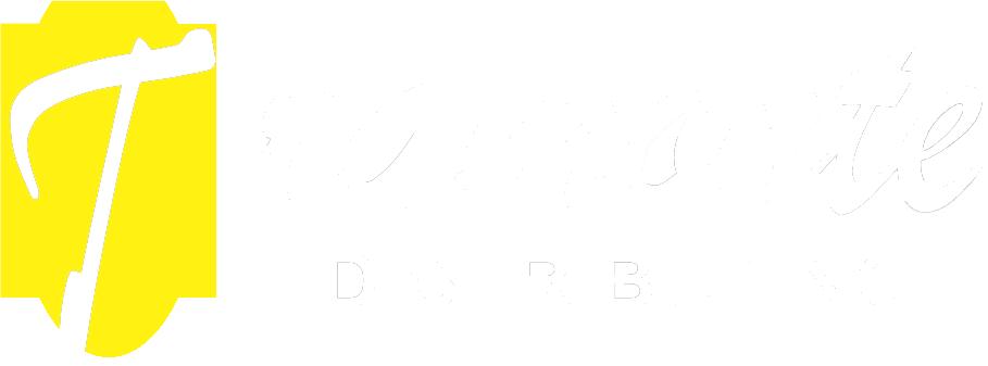 Tramonte Distributing Company